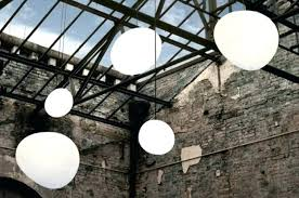 medium size of solar hanging lanterns outdoor lights indoor sunforce light with remote control model 81091