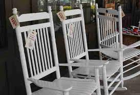 cracker barrel rocking chairs. Wonderful Rocking Cracker Barrel Rocking Chairs In Rocking Chairs