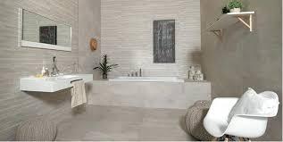 nature tile range bathroom wickes ideas