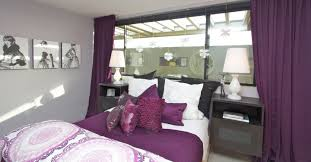 girl bedroom ideas for 11 year olds. Photo 10 Of Nice 18 Year Old Girl Bedroom #10 11 Ideas Inside For Olds I