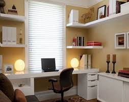 small space modern furniture. Office : Small Impressive Space Design Home Of Me Ideas For Es Modern Furniture Room Dining Table And Chairs Tom Writing Desk With Drawers Human Resources A