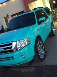 daves customs 493 photos s 3150 e ajo way tucson az phone number yelp
