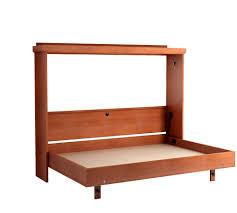 horizontal murphy bed. Wonderful Bed Plans Horizontal Murphy Bed On Horizontal Murphy Bed T