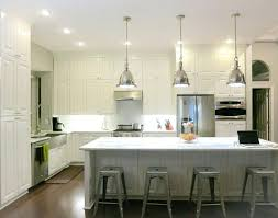 42 inch wall cabinets 42 tall upper kitchen cabinets