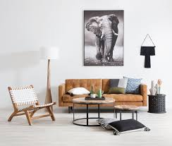 oz furniture design. Keeping Up With The Latest Décor Trends Has Been Made Stress-free Thanks To OZ Design Furniture. Summer Styles Of Furniture And Homewares In Store Oz
