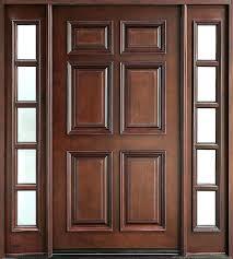 wooden panel design wooden