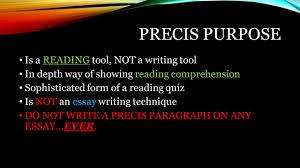essay rewriting tool brainstorming tools for essay writing ohmsbeliever tk