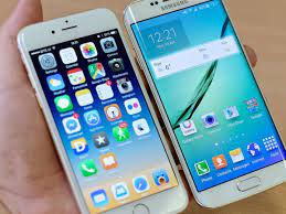 Maybe you would like to learn more about one of these? Sinyal Handphone Tiba Tiba Hilang Ini Penyebab Dan Alasannya Gadgetren