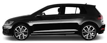 2018 volkswagen lease deals. modren deals vw golf pcp u0026 lease deals throughout 2018 volkswagen lease deals g