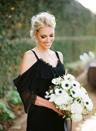 alternative wedding dress. 7 alternative wedding dress colors - inspired by this v