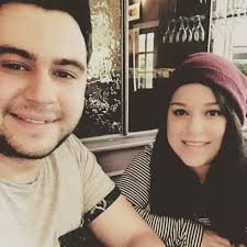Well you're in luck, because here they come. Dani Harmer Gives Birth To A Baby Girl Ok Magazine