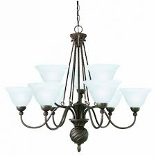 table lamps classic lighting colonial chandelier halogen light stair lights