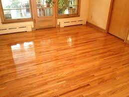 >refinishing wood floors cost wood flooring refinishing hardwood  refinishing wood floors cost how much does