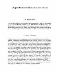 custom admission paper ghostwriters websites for school homework social media boon or bane essay in hindi online exploria
