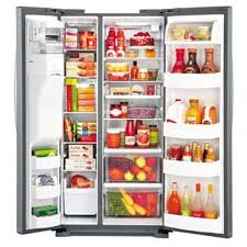 refrigerator under 68 inches tall. lg 33 width 22 cuft side refrigerator under 66 height inch tall 68 inches