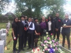 MyObits - View Obituary