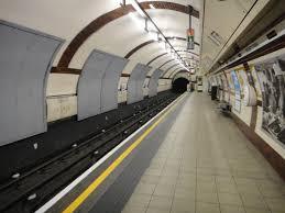 empty subway train. Unique Empty Empty Subway Station And Subway Train S