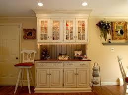 Antique Kitchen Design Interesting Ideas