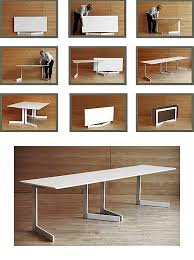 folding furniture for small spaces. great folding dining table for small space 17 furniture spaces s