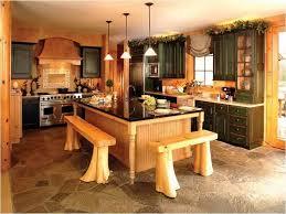 Small Picture Rustic Kitchen Islands Design Build Rustic Kitchen Islands