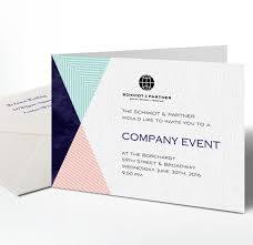 card invitation online invitations and cards with guest management and check in services