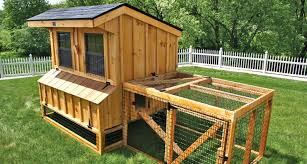 Chicken Coop Runs For Sale 55 with Chicken Coop Runs For Sale