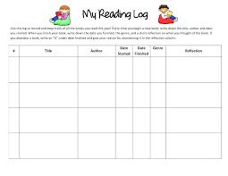 volunteer schedule template images of school age lesson plan template summer program schedule
