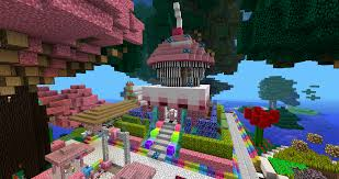 Sweet Minecraft House Designs Cute Minecraft Houses Related Keywords Suggestions Cute