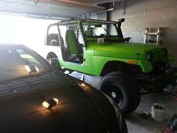 Jeep Yj Light Bar Yj Light Bar Jeep Wrangler Forum
