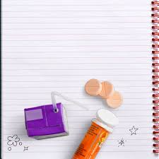 School Checklist Back To School Checklist Diabetes Forecast