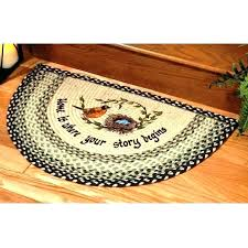 fire resistant hearth rugs ant for fireplace flame fireproof fiberglass uk