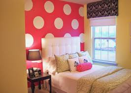 Bedroom Colors For Women Cute Bedroom Decorating Ideas For Young Women Nytexas