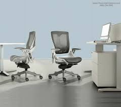 most comfortable chair in the world. Most Comfortable Office Chair In The World U