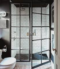 glass shower doors phoenix for home remodeling ideas best of 344 best home bathroom images on