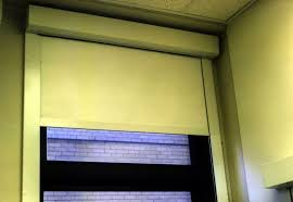 light blocking blinds. Blackout Curtains That Will Make You Feel Like Re Living In A Light Blocking Blinds