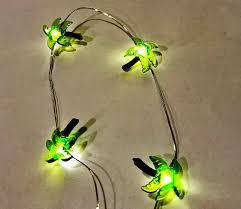 Loft Living Led String Lights Amazon Com Loft Living 10 Ft Decorative String 40 Count