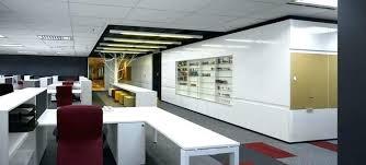offices ogilvy. Ogilvy Offices