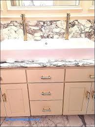 new bathroom vanity cost how to install bathroom cabinet bathroom vanity cost appealing cost new bathroom