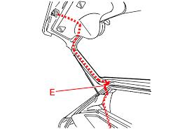 peugeot 206 wiring diagram peugeot image wiring peugeot 206 wiring diagram wirdig on peugeot 206 wiring diagram