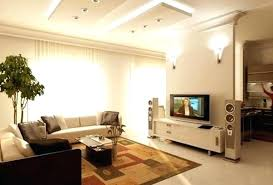 Modern Apartment Design Ideas Custom Interior Design Living Room Apartment Modern Contemporary House And