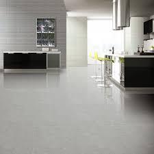 60x60 excel lt grey porcelain wall floor tiles