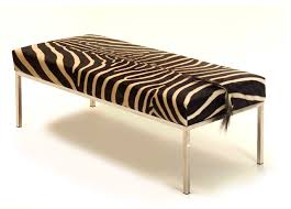 modern african furniture. Inspiration Ideas Modern Chaise Lounge Chairs Living Room With African Furniture Contemporary Indoor B
