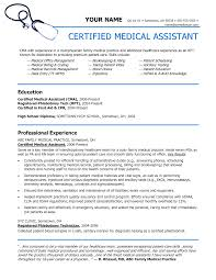 essay on medical billing  essay on medical billing