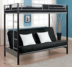 couch bunk bed convertible. Interesting Couch Couch Bunk Bed Convertible Settee Beds Fresh Futon  Beautiful With Price Inside