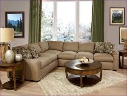 Furniture Marvelous Furniture Merchandise Outlet North Carolina