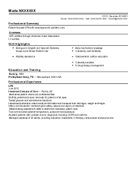 Breakupus Glamorous Examples Of Bad Resume Designs That Will Bring You A Lot Of With Alluring Alexandru And Personable Sample Nursing Student Resume Also     soymujer co
