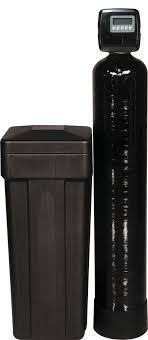 clack water softener. Contemporary Softener Image 1 Inside Clack Water Softener O