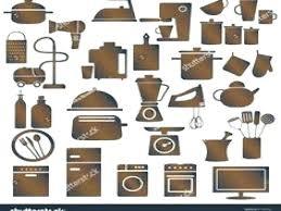 kitchen appliances word whizzle kitchen appliances word answers