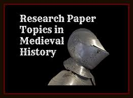 The Modern European History Research seminar is the focal point in  Cambridge for graduates and scholars in European history from c       to  the present day  Pinterest