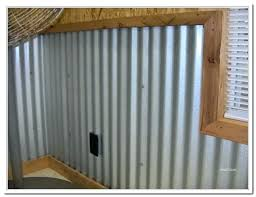corrugated metal wall panels corrugated metal wall panels home depot